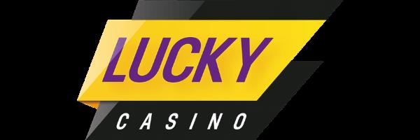 Lucky Casino arvostelu