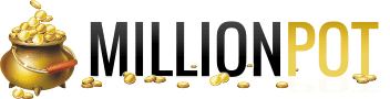 Millionpot arvostelu
