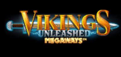 Vikings Unleashed Megaways peliarvostelu